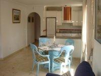 RS 920 Cerezas apartment, Los Dolses (7)