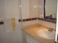 RS 920 Cerezas apartment, Los Dolses (9)