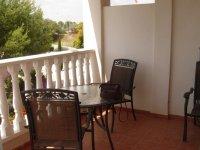 RS 920 Cerezas apartment, Los Dolses (10)