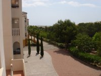 RS 920 Cerezas apartment, Los Dolses (11)
