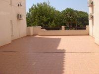 RS 920 Cerezas apartment, Los Dolses (12)