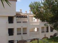 RS 920 Cerezas apartment, Los Dolses (13)