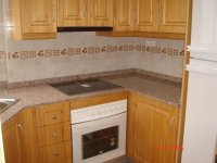 LL 208 Valenciana apartment, Catral (6)