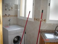 LL 208 Valenciana apartment, Catral (5)