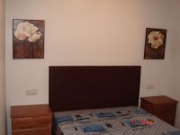 LL 208 Valenciana apartment, Catral (4)
