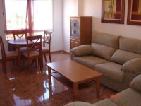 LL 208 Valenciana apartment, Catral (0)