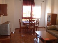 LL 208 Valenciana apartment, Catral (1)