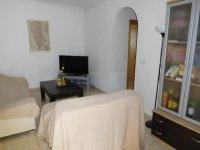 3 bed ground floor apartment (5)