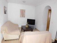 3 bed ground floor apartment (6)