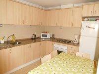 3 bed ground floor apartment (7)