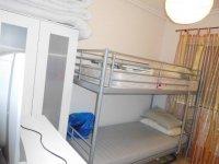 3 bed ground floor apartment (14)