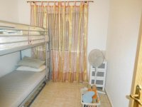 3 bed ground floor apartment (13)