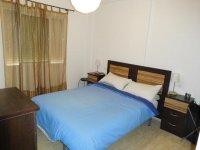 3 bed ground floor apartment (17)