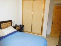 3 bed ground floor apartment (18)