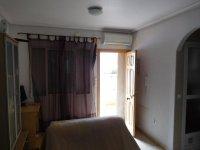 3 bed ground floor apartment (19)