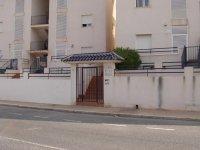LL 859 La valeta apartment, Torrevieja Winter let (17)