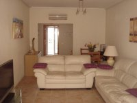 LL 859 La valeta apartment, Torrevieja Winter let (1)