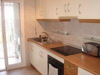 LL 859 La valeta apartment, Torrevieja Winter let (7)