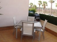 LL 859 La valeta apartment, Torrevieja Winter let (9)