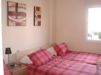 LL 859 La valeta apartment, Torrevieja Winter let (12)