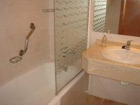 LL 859 La valeta apartment, Torrevieja Winter let (14)