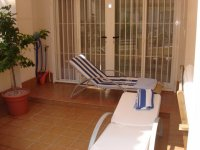 LL 859 La valeta apartment, Torrevieja Winter let (4)