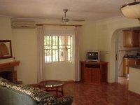 LL 853 Madriguera villa, Catral (11)