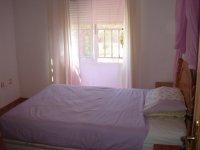 LL 853 Madriguera villa, Catral (9)