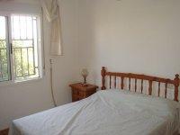 LL 853 Madriguera villa, Catral (6)