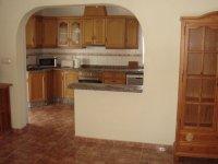 LL 853 Madriguera villa, Catral (3)