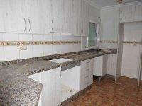LL 853 Madriguera villa, Catral (14)