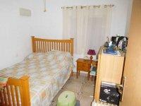 RS 956 Calle Alfalfar village house, Catral (5)