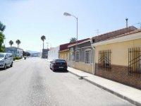 RS 956 Calle Alfalfar village house, Catral (4)