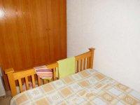 RS 956 Calle Alfalfar village house, Catral (6)