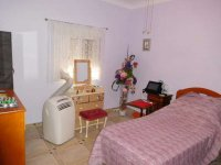 RS 956 Calle Alfalfar village house, Catral (8)