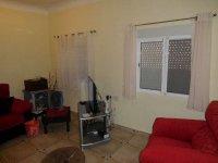 RS 956 Calle Alfalfar village house, Catral (12)
