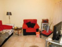 RS 956 Calle Alfalfar village house, Catral (14)