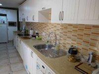 RS 956 Calle Alfalfar village house, Catral (16)