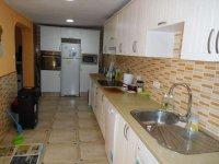 RS 956 Calle Alfalfar village house, Catral (17)