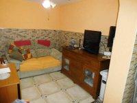 RS 956 Calle Alfalfar village house, Catral (18)
