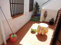 RS 956 Calle Alfalfar village house, Catral (21)