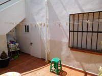 RS 956 Calle Alfalfar village house, Catral (22)