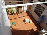 RS 956 Calle Alfalfar village house, Catral (26)