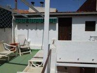 RS 956 Calle Alfalfar village house, Catral (28)
