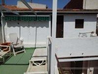RS 956 Calle Alfalfar village house, Catral (29)