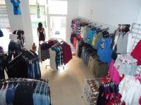 COM 301 Trading boutique in Dolores (1)