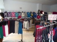 COM 301 Trading boutique in Dolores (2)
