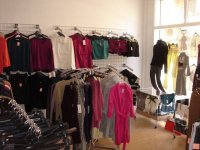 COM 301 Trading boutique in Dolores (9)