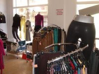 COM 301 Trading boutique in Dolores (10)