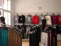 COM 301 Trading boutique in Dolores (11)